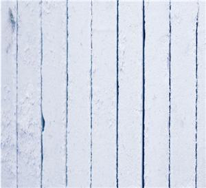 水泥珍珠岩保温板